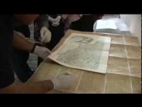 RESTAURACION DOCUMENTOS.wmv