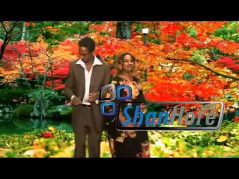 Maalmo   Somali Music     Walbahaar Anigoo Wax Badan Jirin on Maalmo Somali Music   Free Streaming MP3s Somali Charts & Music Downloads 4