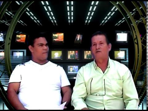 Osmar e o Gravador de Chip Parte 01 (www.ipameri.net )