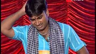 SUNIL SINGH CHOTI BIG FAME STAR Patna Auditions