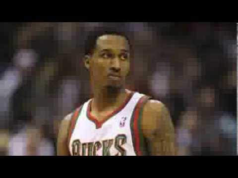 2013-2014 Detroit Pistons: Second Coming (Featuring Brandon Jennings)