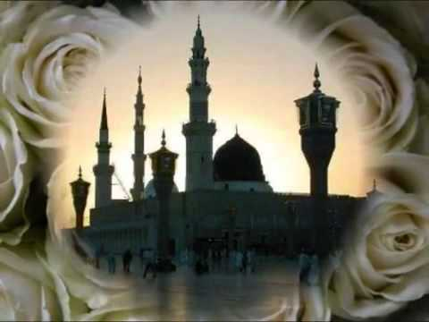 [][]   Sweet Voice, Beautiful Naat - (amina Bibi (ra) Ke Gulshan Mein) video