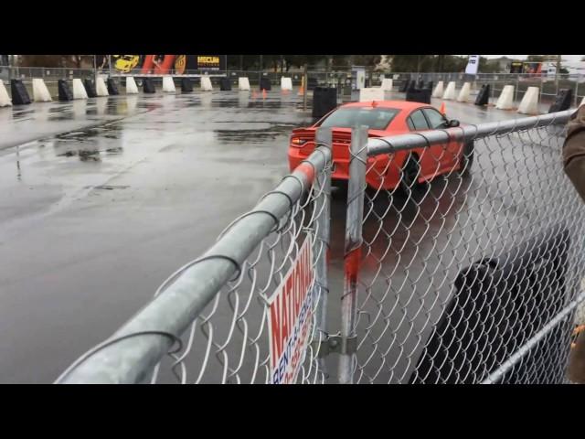 sddefault 2017 Dodge Viper SRT