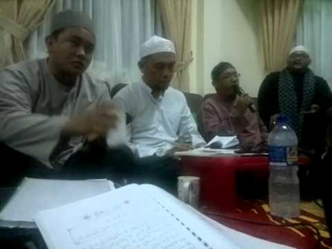 Muhammad Nabina Ensemble And Ensembles; Love Rasulullah; Sidnan Nabi & Ya Habibana video