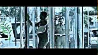 Hotel California - Hotel California Trailer  Malayalam Movie HD