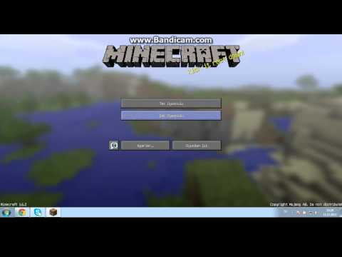minecraft skin search browse mcskinsearch