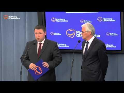 Tajne Pożyczki Prezesa Kaczyńskiego