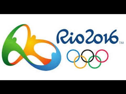 Rio Olympics 2016 Official Trailer