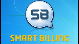 download lagu Tutorial Penggunaan Dan Setting Smartbilling Client Server gratis