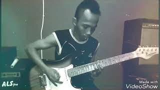 download lagu Aziz Bochil Ex Antares Band... Versi Hiphop Apa Arti gratis