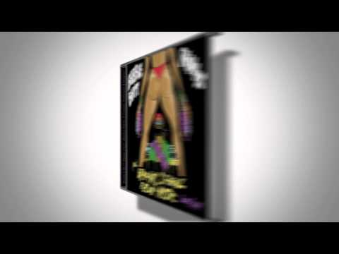 Major Lazer Bubble Butt Remix (feat. Bruno Mars, 2 Chainz, Popcaan & Mystic)