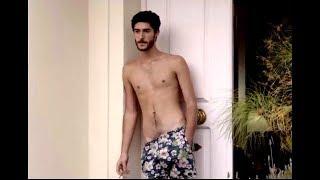 Gay Lovely Scene 30 (SN:Secret Boyfriend)