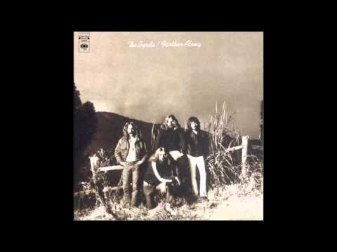 Byrds - Tiffany Queen