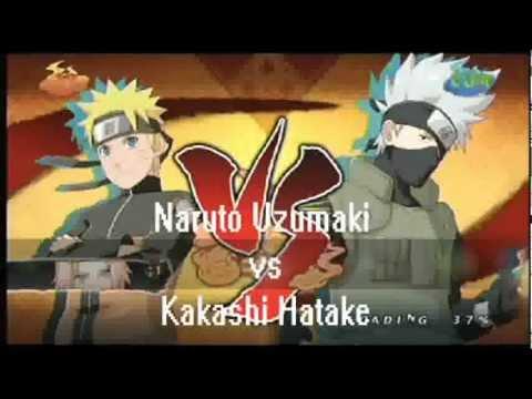 Naruto Xxx S h m video