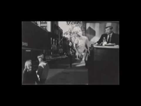 Lou Reed - Like a Possum
