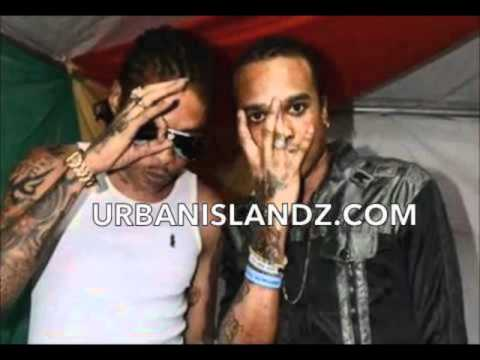 Tommy Lee Sparta Crying After Vybz Kartel Threatened Him video