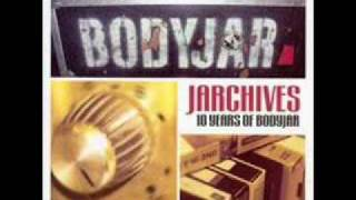 Watch Bodyjar Fragile Happiness video