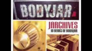 Watch Bodyjar Fragile Happiness video