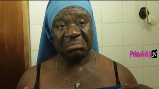 Sis Ibu & Rosemary 2 -  2014 Latest Nollywood/Africa Movies