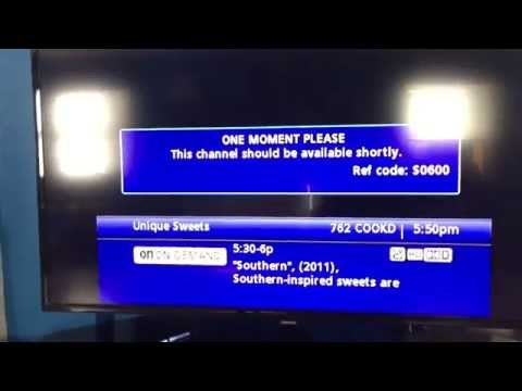 My Rant on Cable VS Satellite (Comcast/Charter VS DirecTV)