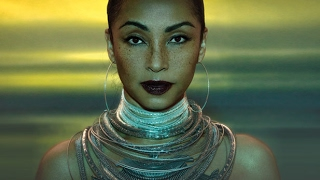 Watch Sade Is It A Crime video