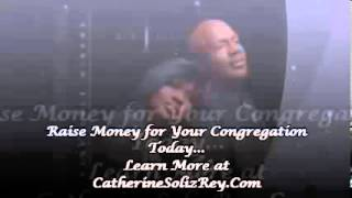 Watch Bebe Winans Coming Back Home video