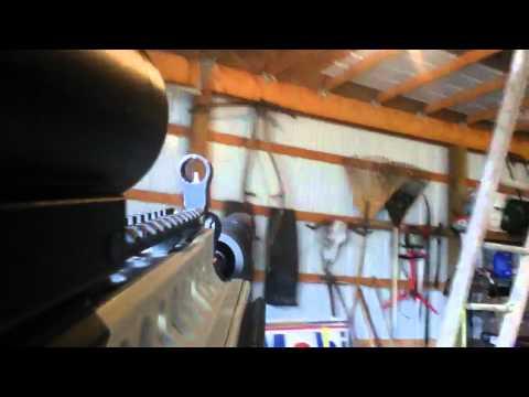 Air Soft Raid Failed video