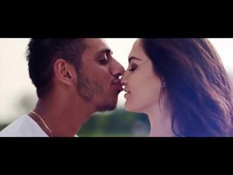 Эллаи Я больше чем твой pop music videos 2016