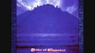 Watch Tribe Of Gypsies Angel video