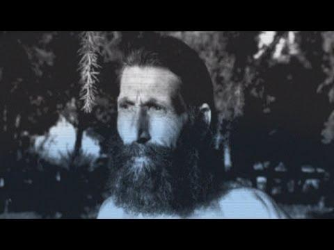 Manisa Tarzanı'nın hikayesi, Hayatın Tanığı'nda