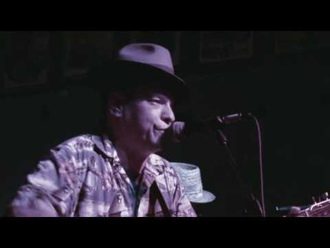 Wayne Hancock - Highway 54 - Live 7/11/09