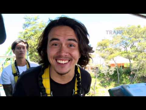 download lagu MTMA - Jelajah Wisata Adrenaline New Zealand 15/01/17 Part 5 gratis