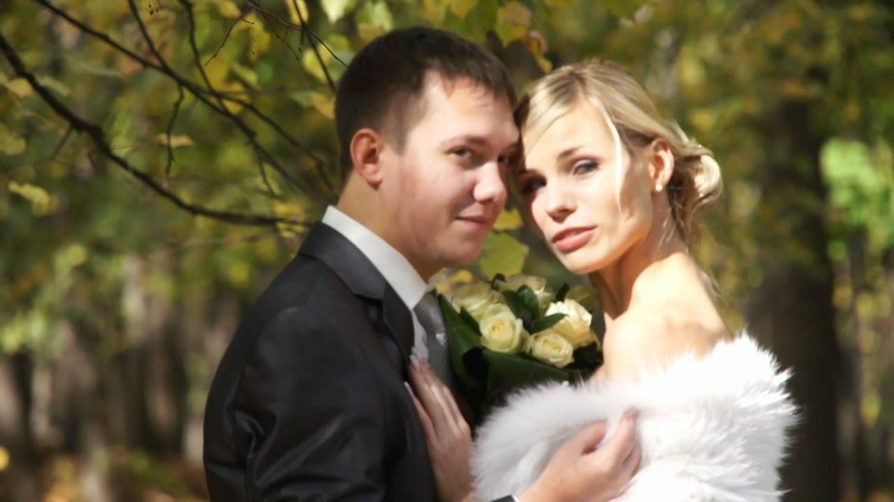 Дарья циберкина и ее муж фото со своей свадьбы