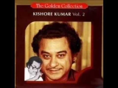 Satrohan Maharaj - Raat Kali Ek Khwaab Mein Aayi - (Tribute...