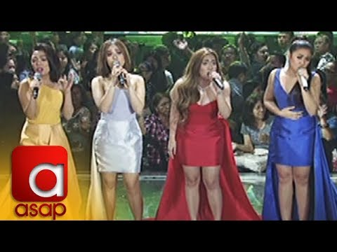 ASAP: Birit Queens will rock your heart out with their versions of pop-rock hits