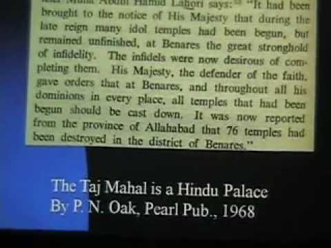 Write my essay on taj mahal in hindi font