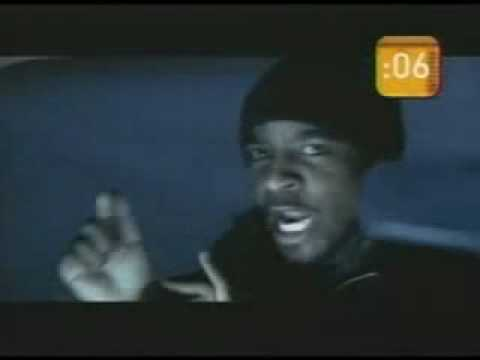 Pushin' Weight - Ice Cube & Mr. Short KHOP