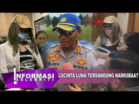 Download  Baru Saja!..Luclntaa Lunna Diamannkann P0lissi, Karna Massalah Ini Gratis, download lagu terbaru