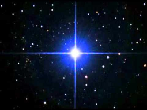 Galactic Federation of Light. SaLuSa. Sirian Mother ship. June 22 2012.