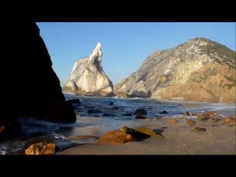Praia da Ursa - Cabo da Roca