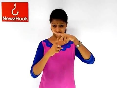 Sale on SpiceJet airline tickets is on - Sign Language News by NewzHook.com