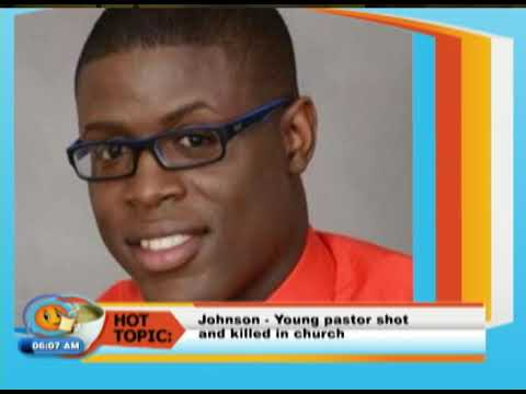 Hot Topics (TVJ Smile Jamaica) - September 21 2018 thumbnail