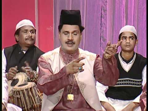 Darja Nawi Ka Kyu Kisi [Full Song] Waqya- Hayat-E-Rasool