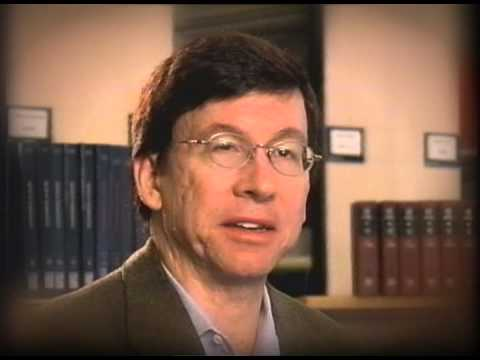 Dr. Dale Schenk - The Discovery that End Alzheimer's Stronghold