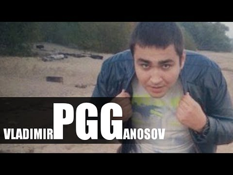 PGG нагибает старладдер (epic comeback)
