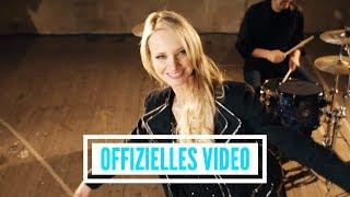 Pia Malo - Der Grund warum ich träum (offizielles Video)
