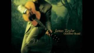 Watch James Taylor September Grass video