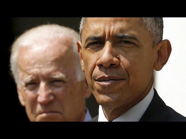 اوباما: تابستان امسال سفارت آمریکا در هاوانا بازگشایی خواهد شد