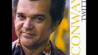 Watch Conway Twitty That
