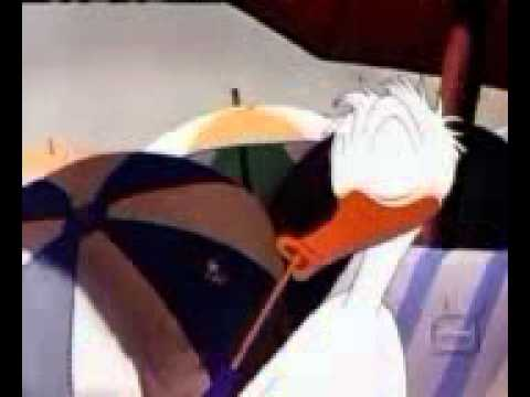 D:\video Clips\donald duck - bee at the beach (1955)-(mr-jatt).3gp video